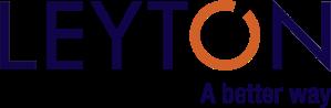 Leyton